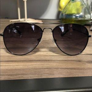DIFF eyewear Cruz sunglasses